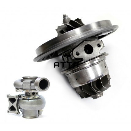 For Caterpillar C15 Acert Twin Turbocharger High Pressure Turbo Cartridge