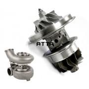 For Caterpillar C15 Acert Twin Turbocharger Cartridge Low Pressure
