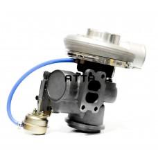 Turbocharger For Caterpillar C7 3126 (version 1)