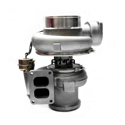 For Caterpillar 3406E 3406 Turbocharger C15 Turbo Bigger HP (Bigger A/R)
