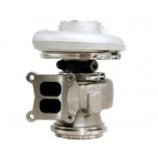 Diesel M11 HX55 Turbocharger (Compatible M11)