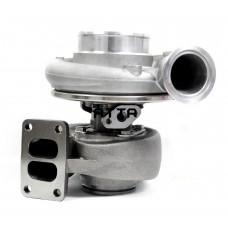 Turbocharger for Dodge Ram 5.9L 6BTA H1C Turbocharger