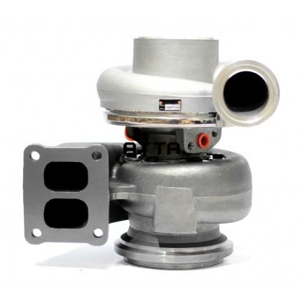 Diesel M11 L10 HX50 Turbocharger (Compatible M11)