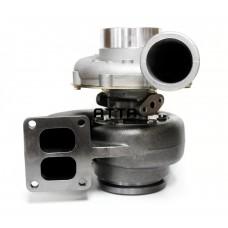 Turbocharger for  L10 LTA10 TL11 Engine H2C Turbocharger