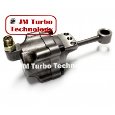 Turbocharger for  ISX HE551V Turbocharger Actuator / Wastegate