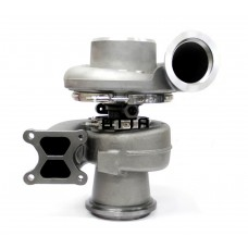 Turbocharger for  ISX HX55 Turbocharger