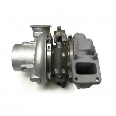 Rebuild Turbo For ISX HE551V Turbocharger