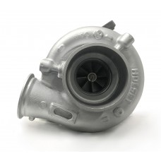 Rebuild Service for ISX HE551V Turbocharger