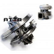 Detroit Series 60 14 0L EGR Turbocharger