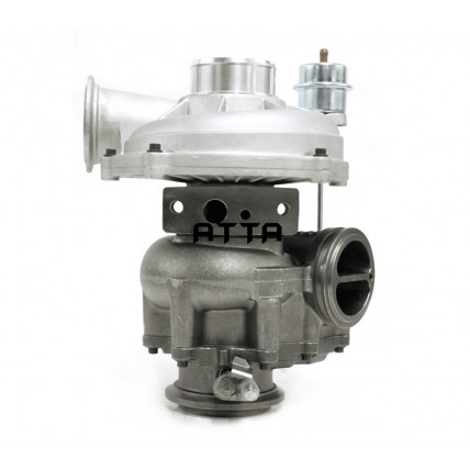 99-03 Ford 7.3L Powerstroke Super Duty Turbocharger Diesel