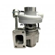 For Cummins 4BT Diesel Engine 3.9L HX30W Turbocharger