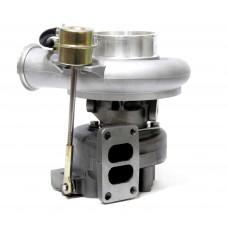 Diesel 6BTA Dodge Ram 5.9L HX35W Turbocharger( Compatible HX35W)