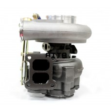 Turbo charger For 91-04 Freightliner FL50 FL60 FL70 8.3L I6 Turbo