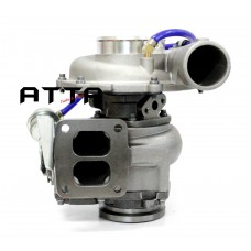 International Navistar DT466E Turbocharger