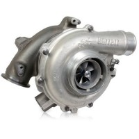 Remanufactured OE