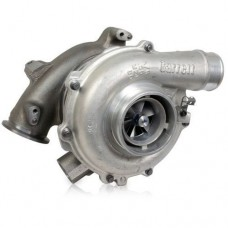 Remanufactured Garrett Ford Super Duty F-350 6.0L Genuine Turbo