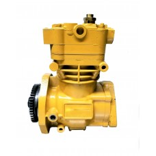 For Caterpillar Air Compressor