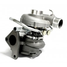 Impreza WRX STI VF48 Bolt on Turbocharger