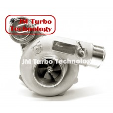 Subaru Impreza WRX STI VF48 Turbocharger