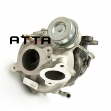 2014-2018 Subaru 2.0 WRX Forester Turbo 14411AA881 Turbocharger