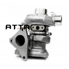 Subaru Forester EJ205 Impreza WRX TD04 Turbocharger Baja Turbo