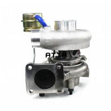 87-92 Toyota Supra CT26 7MGTE MK3 Turbocharger