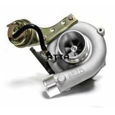 CT26 MR2 Internal Wastegate Turbocharger 91-98 Upgrade