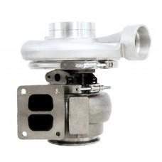 HX52 D12D Turbocharger 3599996 (Compatible Volvo D12)