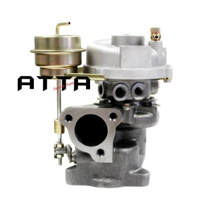 AUDI A4 1.8T VW Volkswagen Passat K03 Bolt on Turbocharger