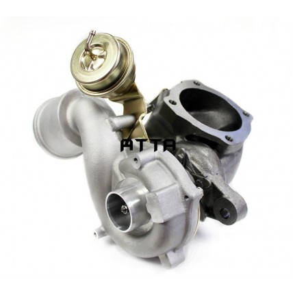 1998-2005 VW Jetta 1.8L K03 k03s Turbocharger