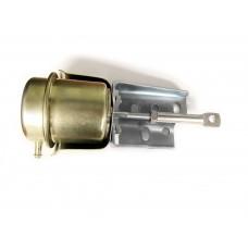 For Caterpillar 3406E turbo C15 Turbo Wastegate/Actuator