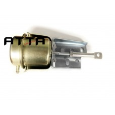For Caterpillar 3406E turbo C15 Turbo Wastegate/Actuator