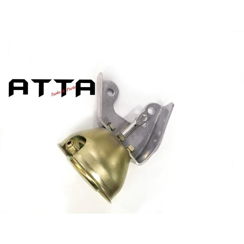 For Caterpillar C15 Acert Twin Turbo High Pressure Turbo