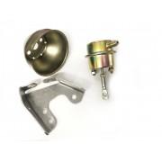 For Caterpillar C15 Acert Twin Turbo High Pressure Turbo Wastegate/Actuator