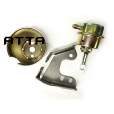 For Caterpillar C15 Acert Twin Turbo High Pressure Turbo Wastegate/Actuator